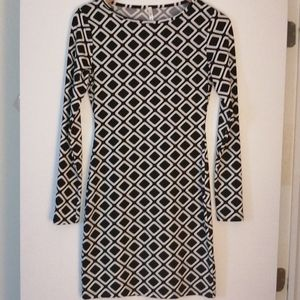 Ripe dress size medium